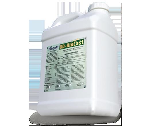 BD-BioCast