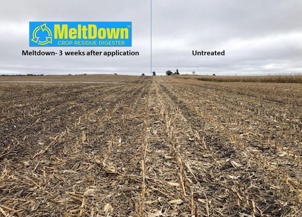 meltDown-crop-residue-digester-pic2