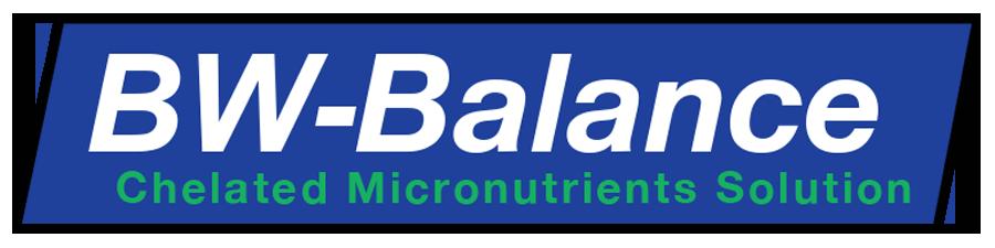 micronutrient mix
