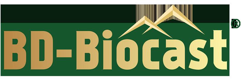 BD BioCast