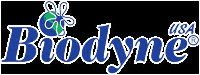Biodyne Ag
