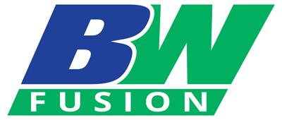 bw-fusion